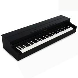 Piano Digital AP470 Celviano Casio - Preto (BK)