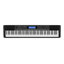 PIano Digital CDP235R Casio - Preto (BK)