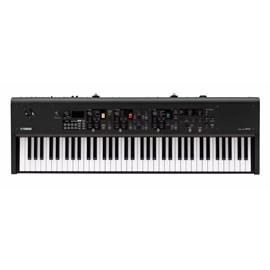 Piano Digital CP73 Yamaha