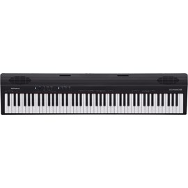 Piano Digital Go 88P 88 Teclas Roland