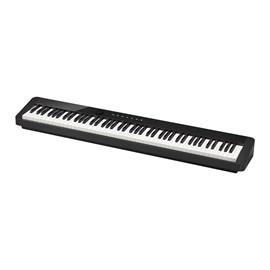 Piano Digital Privia Px S1000 Bk 88 Teclas Casio - Preto (Polished Ebony) (PE)