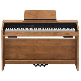 Piano Digital PX A800 Privia Casio - Natural (NA)