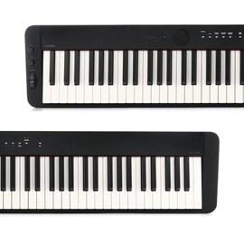 Piano Digital PX-S3000 Casio - Preto (Black Piano) (103)
