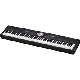 Piano Digital PX360M Casio - Preto (BK)