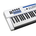 Piano Digital PX5 S Privia com 88 Teclas Casio - Branco (WH)