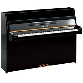 Piano Ju-109 Pe Yamaha