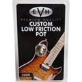 Potenciômetro Low Friction 500k  Eddie Van Halen EVH