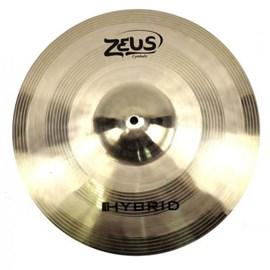 """Prato 10"""" Zhs10 Hybrid Splash Zeus"""