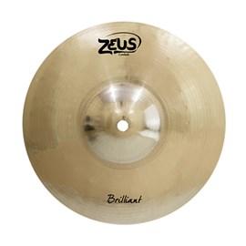 "Prato 12"" Zbs12 Brilhant Splash Zeus"