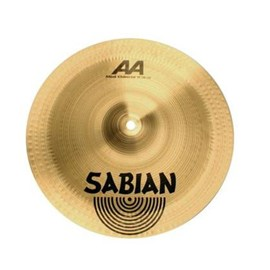 "Prato 14"" Aa Mini China 1416 Sabian"