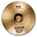 "Prato 14"" B8 Pro Medium Hats 1402 (Par) Sabian"