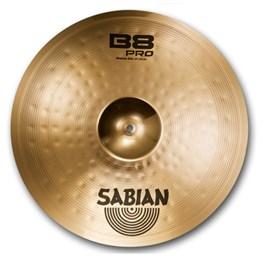 Prato 20' B-8 Pro 2012  (Medium Ride) Sabian