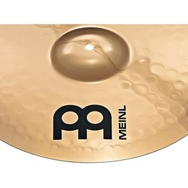 "Prato Crash 16"" Classics Custom Medium CC16MC-B Meinl"
