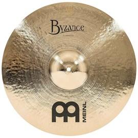 "Prato Crash 18"" Byzance Brillant Medium B18mc-b Meinl"