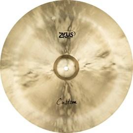 """Prato Custom China 16"""" (B20) Zcch16 Zeus"""