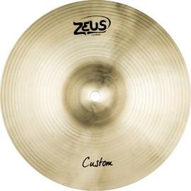 "Prato Custom Splash 12"" (B20) Zcs12 Zeus"