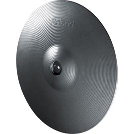 Prato Roland V-Cymbal CY-15R-MG Pad de Condução Roland