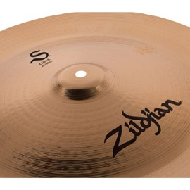 "Prato S Family 16"" S16ch China Zildjian"