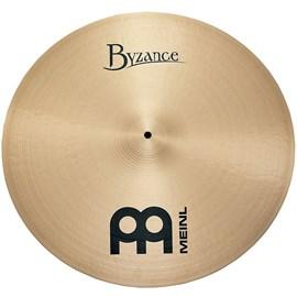 """Prato Splash 10"""" Byzance Traditional B10S Meinl"""