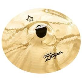 "Prato Zildjian a Custom 12"" A20544 Splash Zildjian"