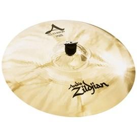 "Prato Zildjian a Custom 19"" A20517 Crash Zildjian"