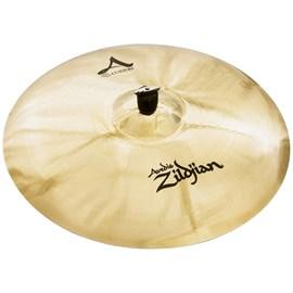 "Prato Zildjian a Custom 20"" A20518 Ride Zildjian"