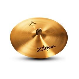 "Prato Zildjian a Séries 16"" A0223 Thin Crash Zildjian"