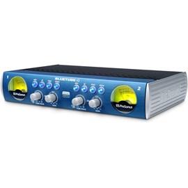 Pre-amplificador Valvulado Bluetube Dp V2 Presonus