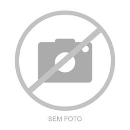 Captador S Dp-218 (Pink) Dimarzio