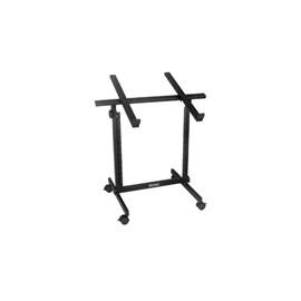 Rack Rs 9050 para Mixer + Periféricos Ajustável. On-stage Stands