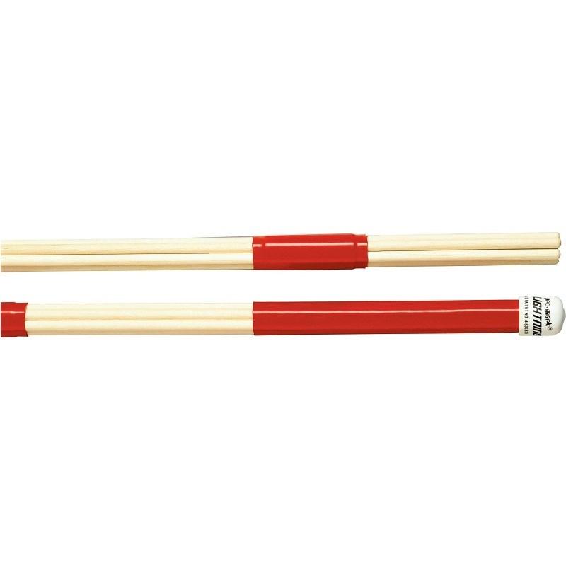 Rod Stick Pro -mark Lightning Rods Pro-mark
