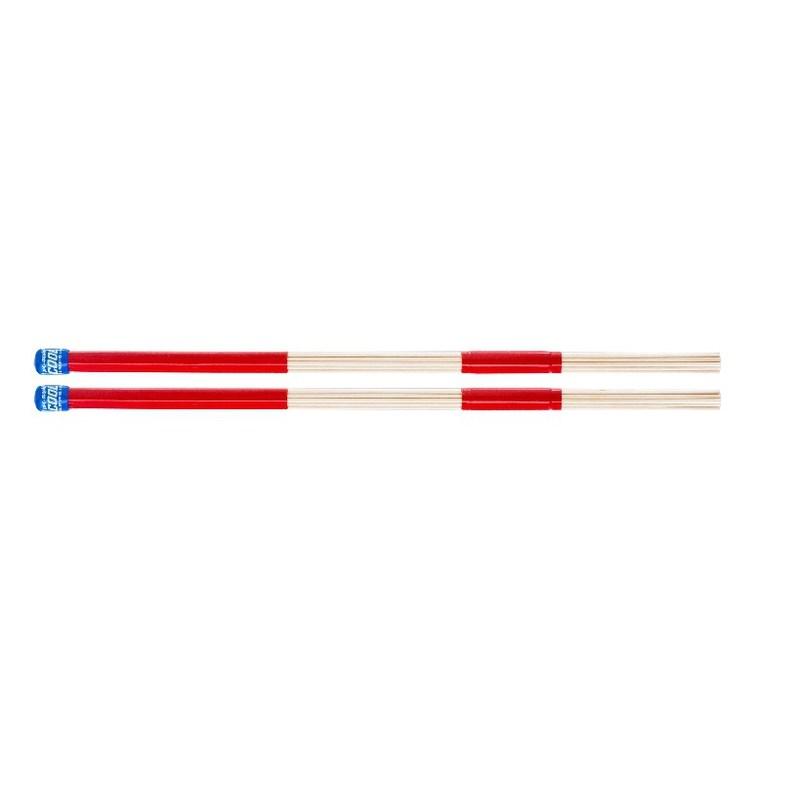 Rod Sticks Pró-mark Cool Rods Pro-mark