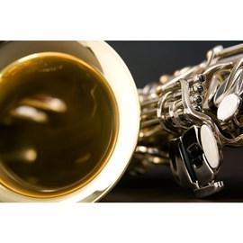 Saxofone Alto SA500 LN Eagle