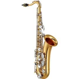 Saxofone Alto Yas26id Yamaha