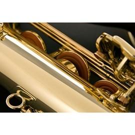 Saxofone Tenor ST503 Eagle