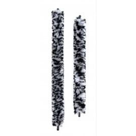 Secador (Bucha) para Flauta Rico