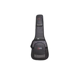 Semi Case para Violão Classico Move1325 Soft Case