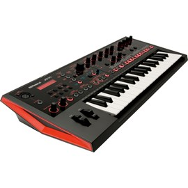 Sintetizador Jd-xi Roland
