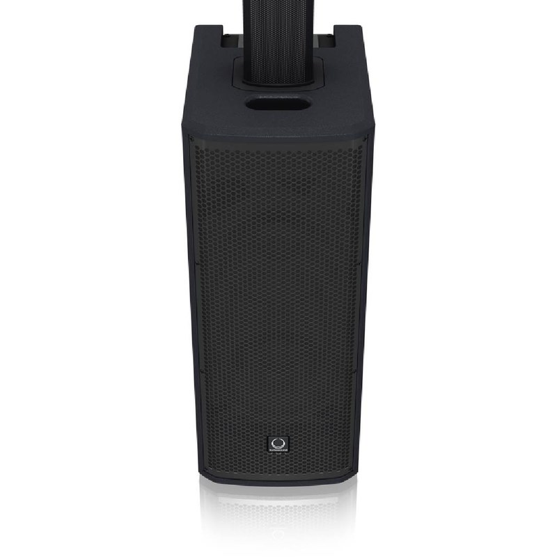 Sistema Amplificado Portatil IP 1000 Turbosound