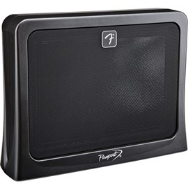 Sistema Portátil Passport Executive Pa Fender