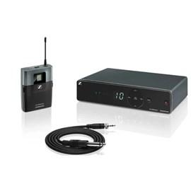 Sistema Sem Fio Para Instrumentos XSW1-CL1-A Sennheiser