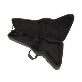 Soft Case para Guitarra Explorer/ Firebird Skb-sc63 SKB