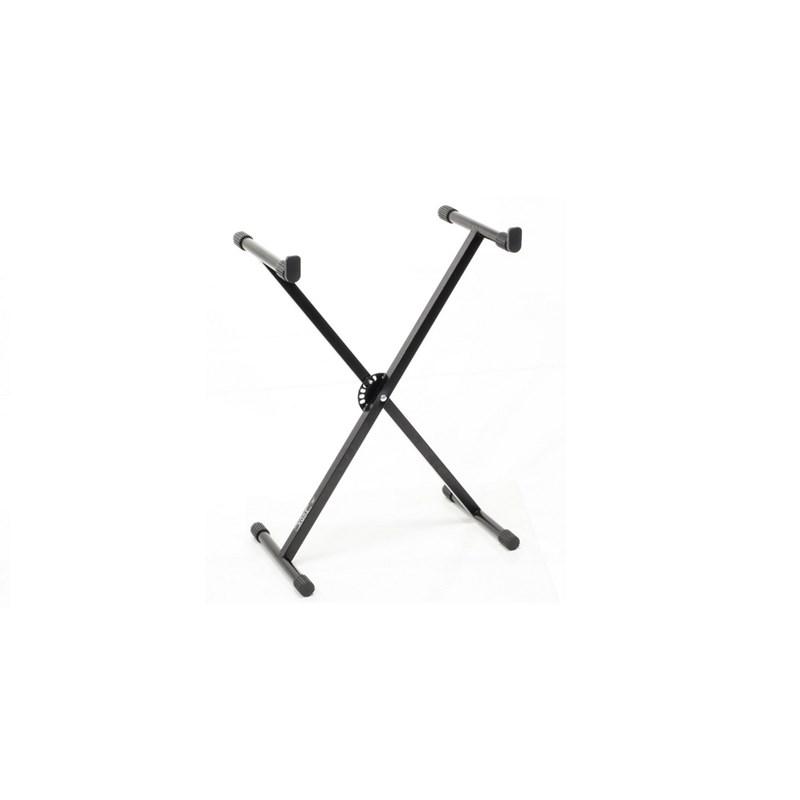 Suporte Ibox para Instrumentos de Teclas Teclado Pmx Ibox