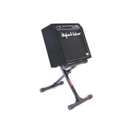 Suporte para  Amplificadores e Monitores Bxcm Ibox