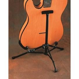 Suporte para Instrumento Mini Eletric Fender
