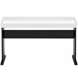 Suporte para Piano CS44 pc2 Casio