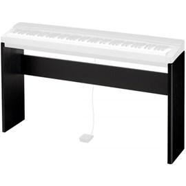 Suporte para Piano Digital CS-67 (Preto) - Casio Casio