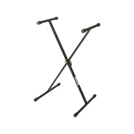 Suporte para Teclado X Modelo Strix SKS 303 Quik Lok
