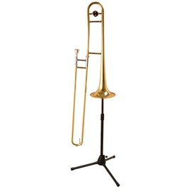 Suporte para Trombone TS7101b On-stage Stands