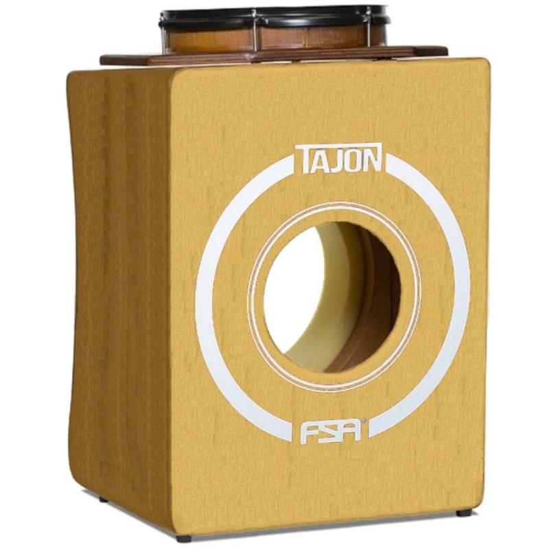 Tajon Flip TAJ36 FSA - Natural (NA)